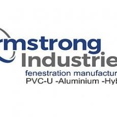 Armstrong Industries Ltd