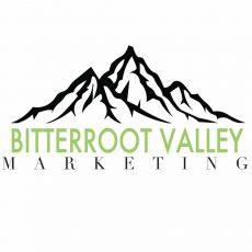 Bitterroot Valley Marketing