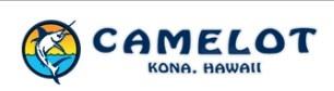 Camelot Sportfishing   Biggest Charter Selection