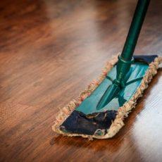 Burgos Cleaning Service