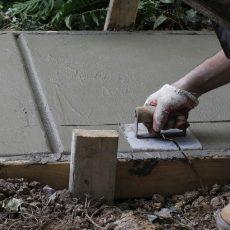 Masonry, Masonry Contractors, Chino Hills, CA