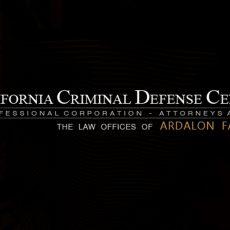 California Criminal Defense Center / 800-DUI-KING