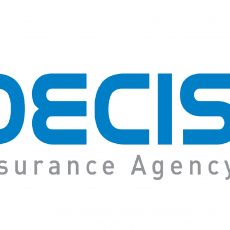 Decisive Insurance Agency