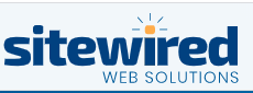 Sitewired Web Solutions, Inc.