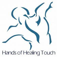 Hands of Healing Touch
