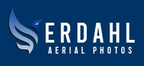 Minnesota's Premier Commercial Aerial Photography Firm
