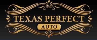 Texas Perfect Auto