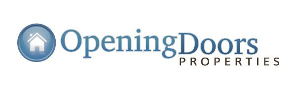 Opening Doors Properties