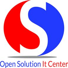 Open Solution It Center