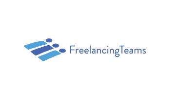 Freelancing Teams