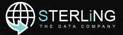 Sterling marketing solutions LLC