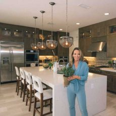 House Sitter | Domestic Couple | Housekeeper - Los Angeles, CA