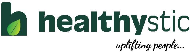 Healthystic