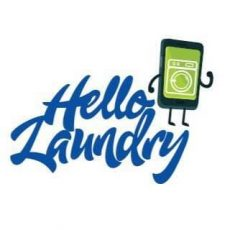 Hello Laundry - Same Day Dry Cleaning Services Near Me in London