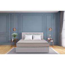Wide range of mattresses online in India - Springwel