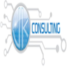 JK Consulting
