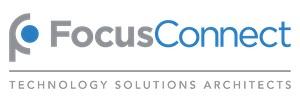 FocusConnect IT of Denver
