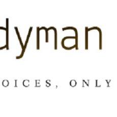 Handyman Choices