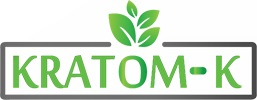 Kratom-k.com