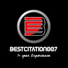 bestcitation007