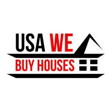 USA We Houses Miami