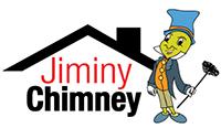 Jiminy Chimney Masonry & Repair