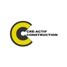 Cré-Actif Construction