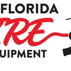 All Florida Fire Equipment
