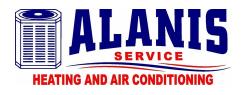 Alanis HVAC Service