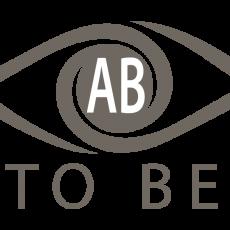Alberto Bellone