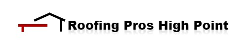Roofing Pros High Point