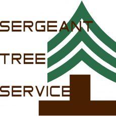 Sergeant Tree Service