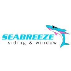 Seabreeze Siding & Windows Co
