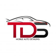 TDs Mobile Auto Detailing