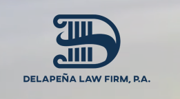 Delapeña Law Firm, P.A. - Tampa Bankruptcy Attorney