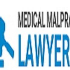 Medical Malpractice Lawyer Jersey City