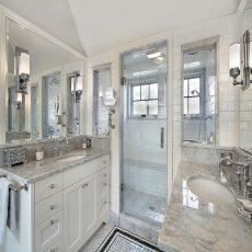 Bethesda Bathroom Remodeling