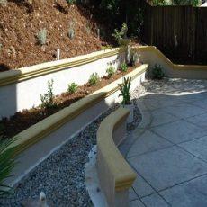 Brentwood Pro Concrete Co.