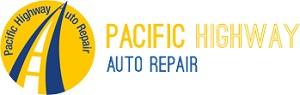 Pacific Highway Auto Repair