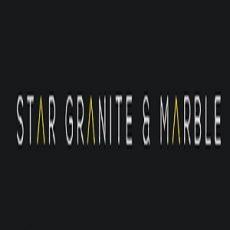 Star Granite & Marble