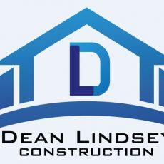 Dean Lindsey Construction