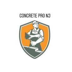 Concrete Pro NJ