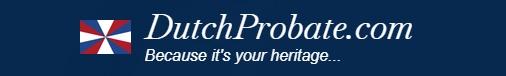 DutchProbate.com