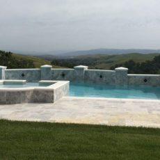 Hayward Concrete And Masonry