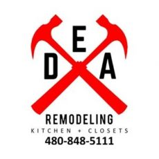 DEA Remodeling