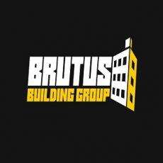 Brutus Roofing