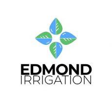 Edmond Irrigation