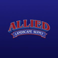 Allied Landscape Supply