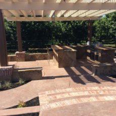 SL Concrete And Masonry