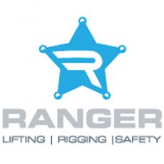 RANGER - Lifting   Rigging   Safety (VIC)